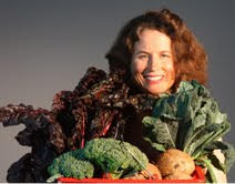 Low Carb Paleo Show 103 Carolyn Rush – The Primal Tightwad Interview
